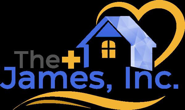 The James, Inc.
